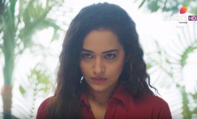 Bepannah – 182. epizoda – Noor i Arjun se sretnu!