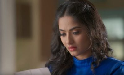 Silsila Badalte Rishton Ka - 130. epizoda - Moli vidi Nandinin snimak pre smrti!