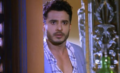SiddhiVinayak – 292. epizoda – Vin shvati da je Čampak zapravo Rađvir!