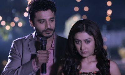 SiddhiVinayak – 299. epizoda – Vin priredi Sidi iznenađenje za rođendan!