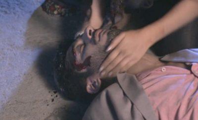 SiddhiVinayak – 300. epizoda – Vina udari kamion, pada u komu!