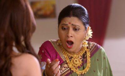 SiddhiVinayak – 305. epizoda – Sidi osujeti Manđirin plan!