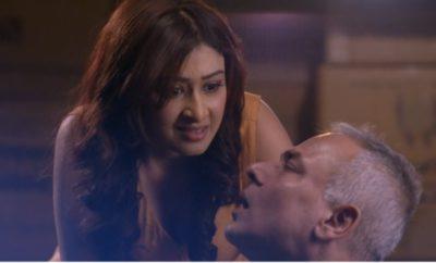 SiddhiVinayak – 315. epizoda – Sidi oslobodi Šankara! Manđiri pronađe Vina!
