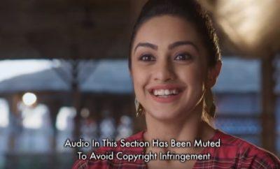 Silsila Badalte Rishton Ka - 141. epizoda - Pojavljuje se devojka pod imenom Mehek!
