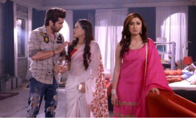 SiddhiVinayak – 308. epizoda – Sidin pokušaj da nađe Šankara propada!