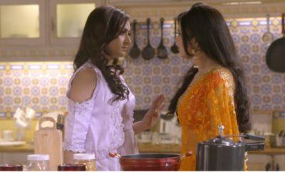 SiddhiVinayak – 309. epizoda – Urvaši reši da pomogne Sidi!