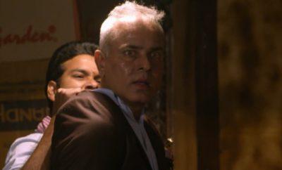 SiddhiVinayak – 307. epizoda – Šankar shvata da ga je Manđiri otela!