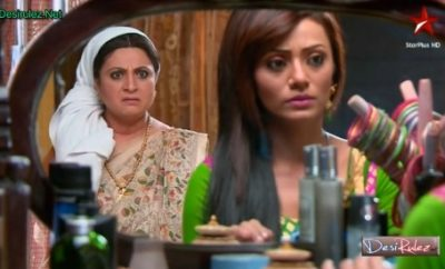 Saraswatichandra 314. i 315. epizoda – Kalika podmetne ukradeni nakit Kusum!