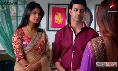 Saraswatichandra 321. epizoda - Menka otkriva istinu Kumud i Sarasu!