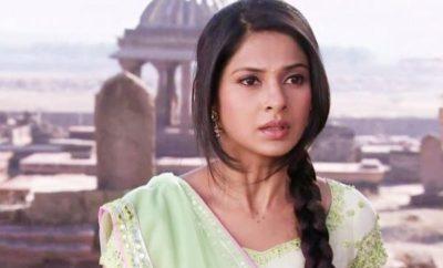 Saraswatichandra 319. epizoda - Kumud ugleda Kabira i Guman zajedno!
