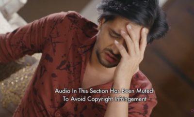 Silsila Badalte Rishton Ka – 192. epizoda – Kunalu se postepeno vraća pamćenje!