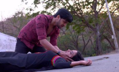 Silsila Badalte Rishton Ka – 193. epizoda – Moli spasi Kunala ali završi u bolnici!