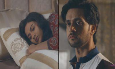 Silsila Badalte Rishton Ka – 190. epizoda - Kunal pronađe ceduljicu u Molinoj torbi!