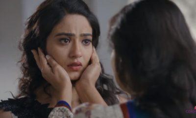 Silsila Badalte Rishton Ka – 196. epizoda – Dida traži od Moli da se vrati Kunalu!