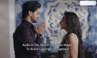 Silsila Badalte Rishton Ka – 195. epizoda – Kunalu se potpuno vrati pamćenje!