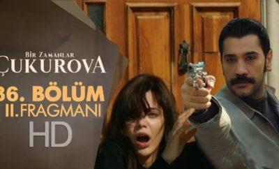 čukurova 36 epizoda sa prevodom Archives - Turske-Serije Net