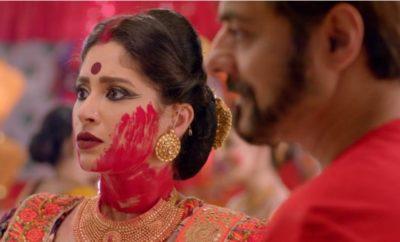 Kasautii Zindagii Kay – 4. epizoda – Navin priznaje Mohini da želi da oženi Prernu!