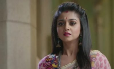 Ek Bhram: Sarvagun Sampanna - 12. epizoda - Išani se izvini Kavji!