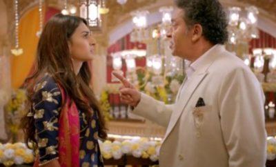 Kasautii Zindagii Kay – 9. epizoda - Maloj sazna da se Prerna udaje za Navina!