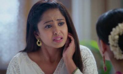 Ek Bhram: Sarvagun Sampanna - 3. epizoda - Išani pokuša da se ubije!