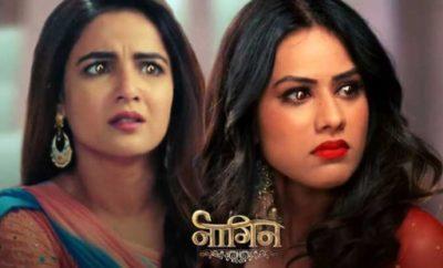 """Naagin 4"" - Nia Sharma i Jasmin Bhasin umesto Surbhi i Anite!"