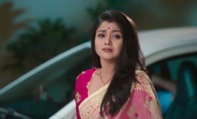 Ek Bhram: Sarvagun Sampanna – 31. epizoda - Kabir se preda, Kavja je slomljena!