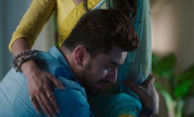 Ek Bhram: Sarvagun Sampanna – 17. epizoda – Teški trenuci za Kabira...
