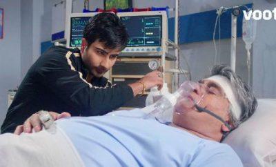 Varun Attempts To Kill Maninder