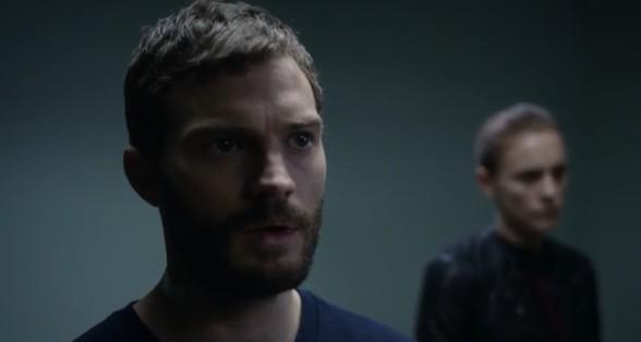The Fall - 14. epizoda - Počinje suđenje Paulu!