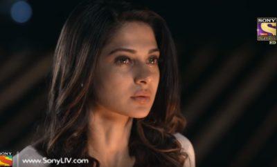 Beyhadh – od 53. do 56. epizode – Maya prizna Arjunu da ju je Ashwin maltretirao, Arjun i Vandana se pomire!