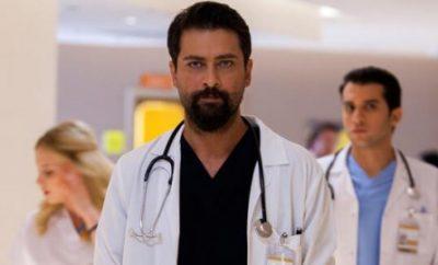 Čudesni doktor 11. i 12. epizoda!