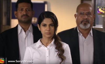 Beyhadh – 48. epizoda – Maya plati kauciju Ayaanu!