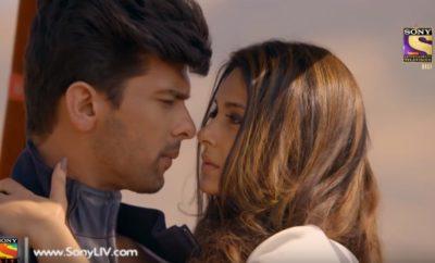 Beyhadh – 41. epizoda – Maya prizna Arjunu da ga voli!