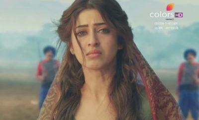 Salim Anarkali – 67. epizoda – Anarkali zaustavi Akbara i Salima!