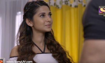 Beyhadh – 39. epizoda – Maya poseti Arjuna kući!