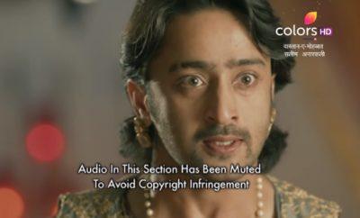 Salim Anarkali – 61. epizoda – Salim sazna šta se desilo Anarkali!