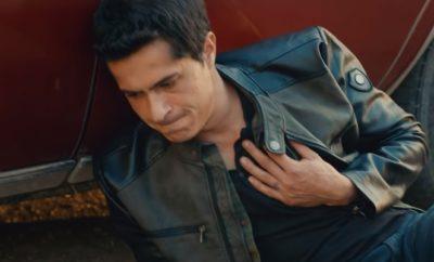 Dete 11. i 12. epizoda! Ali Kemal upuca Hasana!