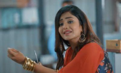 Ek Bhram: Sarvagun Sampanna – 58. epizoda – Rani preti da će se ubiti da bi dokazala svoju ljubav Kabiru!
