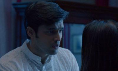 Kasautii Zindagii Kay – 31. epizoda – Anurag se noću ušunja kod Prerne!