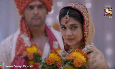Beyhadh – od 89. do 92. epizode – Maya i Arjun se venčaju, Ashwin je mrtav!
