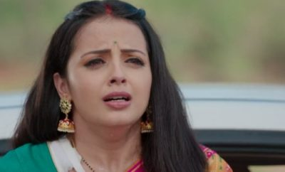 Ek Bhram: Sarvagun Sampanna – 49. epizoda – Đanvi prizna istinu PK-u i pokuša da ga ubije, Kabir sazna istinu!