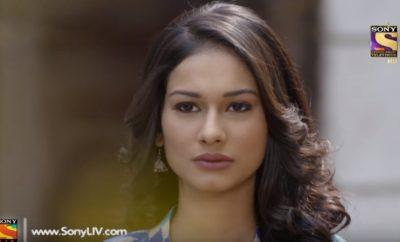 Beyhadh – 45. epizoda – Arjun ne kaže Saanjh da je išao kod Maye!