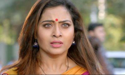 Kasautii Zindagii Kay – 39. epizoda – Ronita je Navinova bivša žena?!
