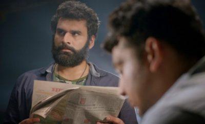 Kasautii Zindagii Kay – 33. epizoda - Razbojnici planiraju da opljačkaju Basuove na gozbi!