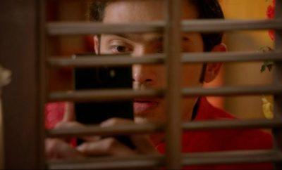 Kasautii Zindagii Kay – 35. epizoda – Anurag snimi Madhuri i Navina zajedno!