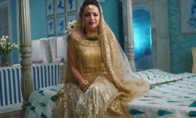 Ek Bhram: Sarvagun Sampanna – od 87. do 89. epizode