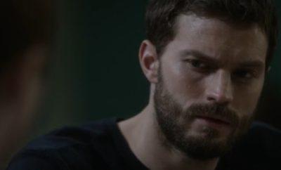 The Fall - 16. epizoda - Paul je optužen za još jedno ubistvo!