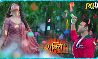 Shakti! Sestre 930. epizoda! Hir se zaljubljuje u Virata!