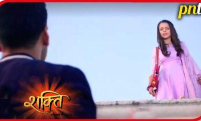 Shakti! Sestre 955. epizoda! Virat izvređa Hir da je spasi od svoje porodice!