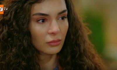 Nemoguća ljubav – 35. epizoda